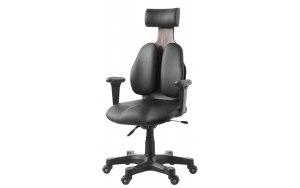 Кресло Duorest Cabinet DR-140