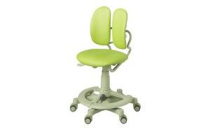 Детское ортопедическое кресло Duorest Kids DR-218A